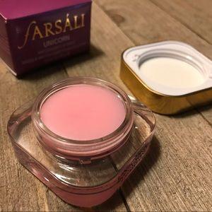 Farsali Unicorn Antioxidant Lip Mask